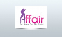 Affair-Logo
