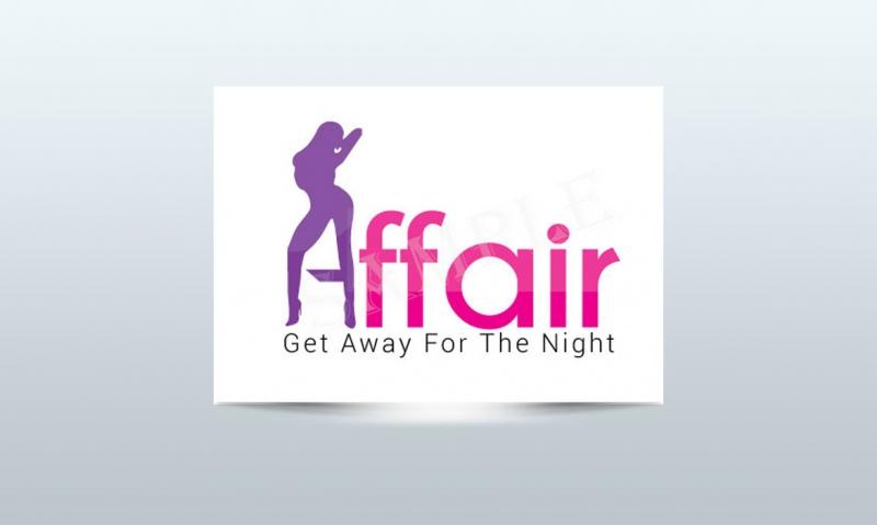 Affair-Logo