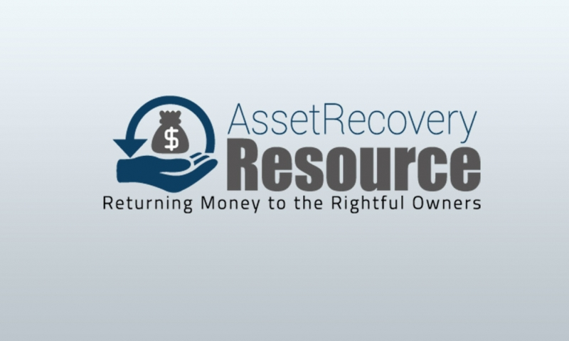 Asset-Recovery-Resource_logo