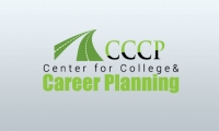Center-for-College-and-Career-PlanningLogo
