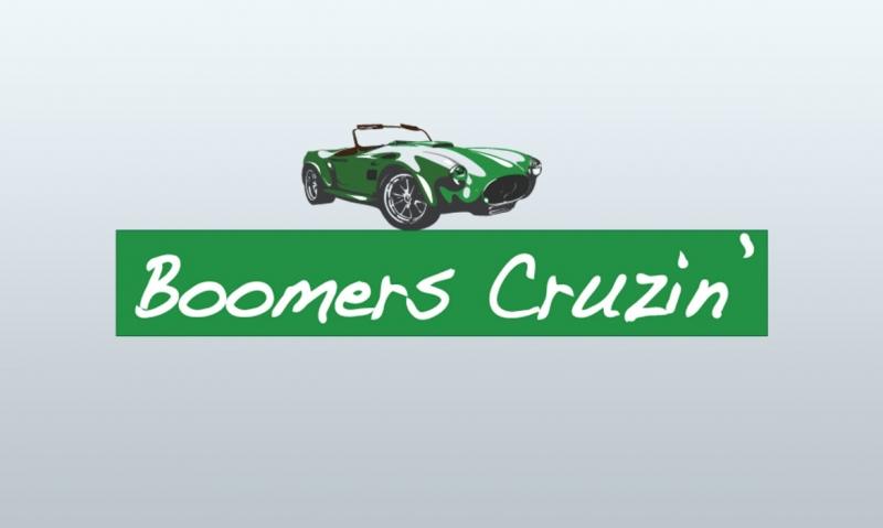 boomer-crusin_Final03