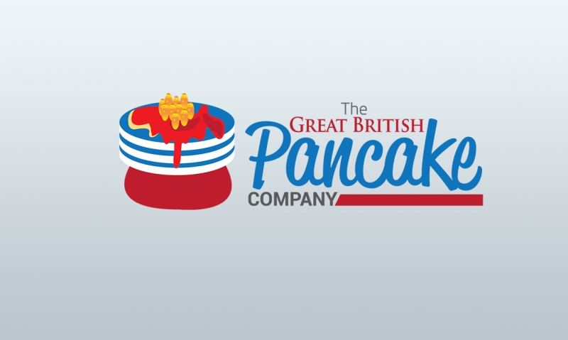 the great british pancack company