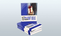 157email-list-ebook