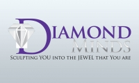 Diamond-Minds_logo-copy