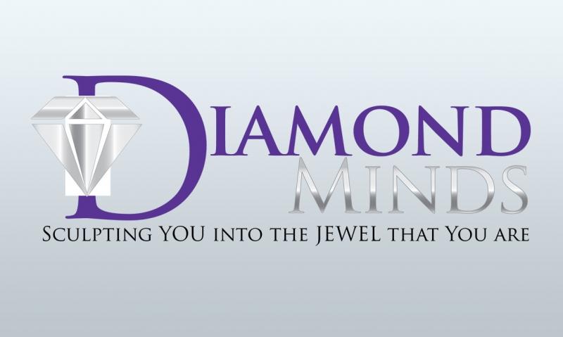 Diamond-Minds_logo-copy