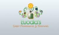 Euodia's-Logo