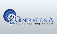 Generation-A_LOGO-copy-01-01