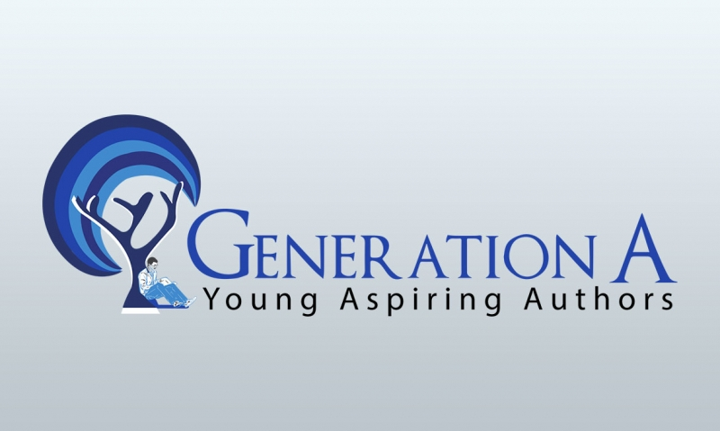Generation-A_LOGO-copy-01-01