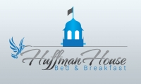 Huffman-House_logo-copy