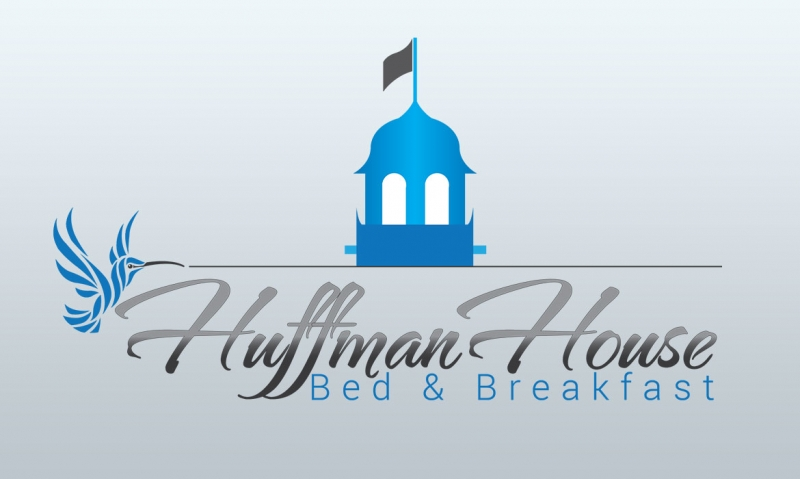 Huffman-House_logo-copy