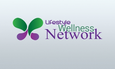 --Lifestyle-Wellness-Network_Logo