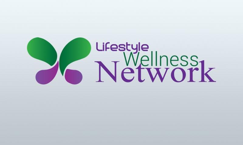 --Lifestyle-Wellness-Network_Logo