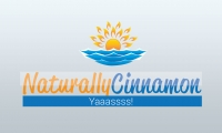 Naturally-Cinnamon_logo-copy