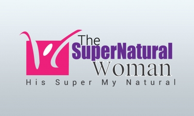 SuperNatural-Woman_logo-final.