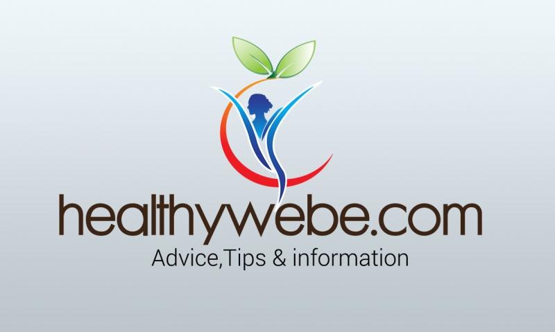 healtheywebe