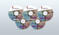 online-dating-Cd-pack