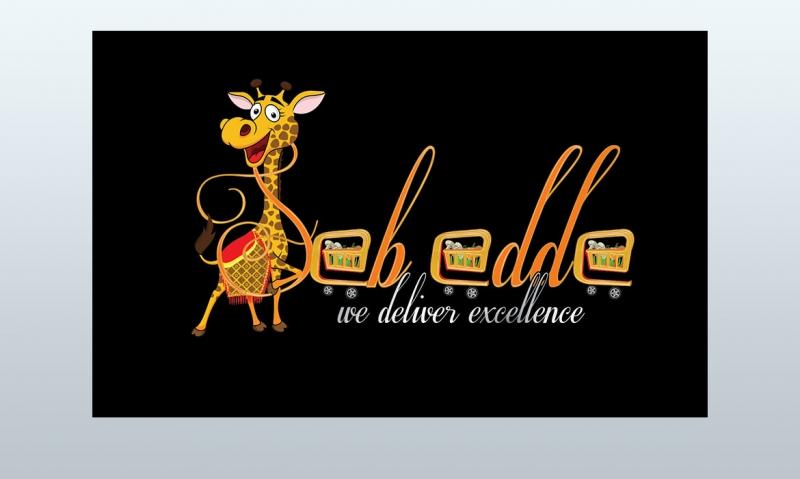 sebedda-logo-01